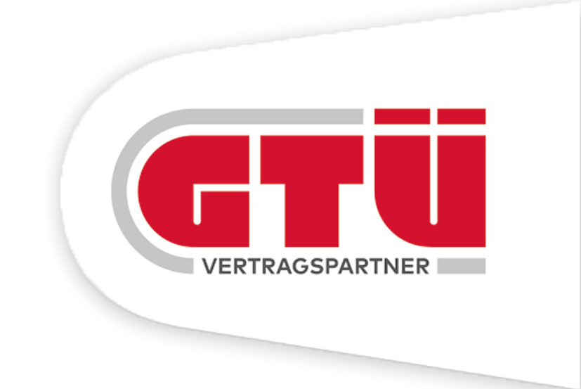 GTU_Logo_Vertragspartner