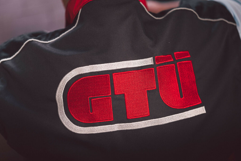 GTÜ-Werkstattportal